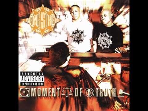 Uncle S Fam S You Know You Sakrefice Gang Starr Hip Hop Albums Classic Hip Hop Albums