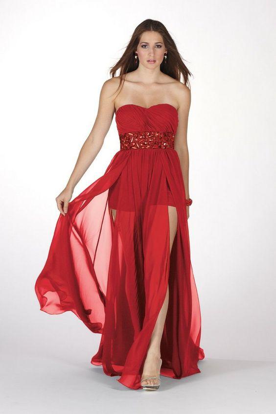 vestidos sencillos para niñas nuevo estilo de vestido de