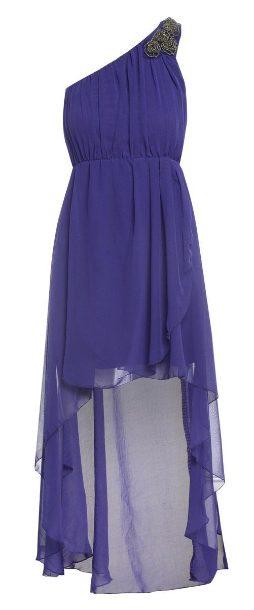(http://www.axparis.co.uk/products/-Asymmetric-Embellished-Drop-Back-Dress.html)