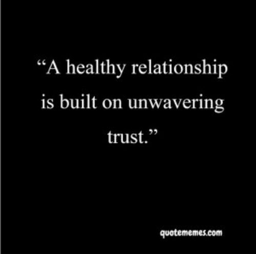 Pin By A Butterfly Effect On H E A L T H Y Relationships Funny Relationship Quotes Failed Relationship Failed Relationship Quotes