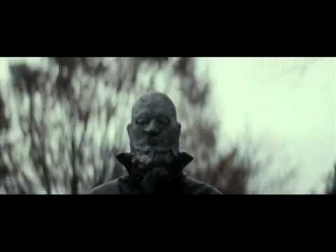 The Lords of Salem - Official Trailer (2012) - Horror Movie HD | My ...