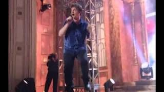 Jim Breuer - The AC/DC Hokey Pokey - YouTube