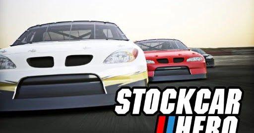لعبة سباق سيارات للكبار In 2020 Stock Car Car Bmw
