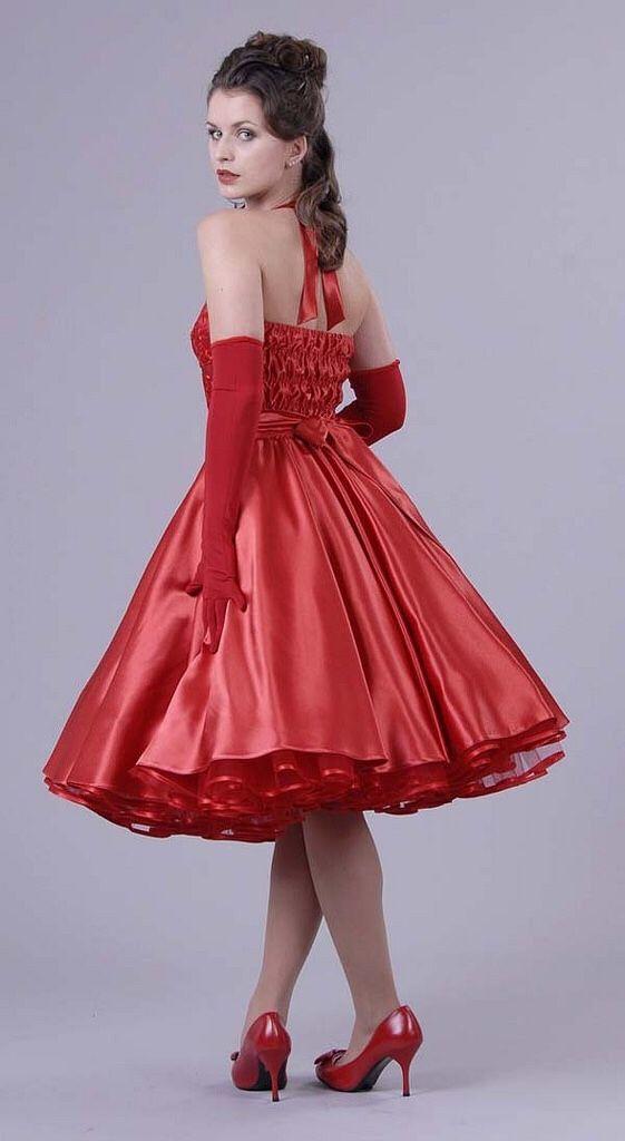 Glamour & Gloss Fashion