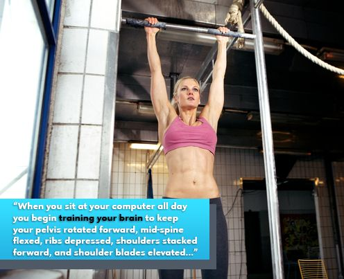 Why Do I Suck At Pull Ups? ==> http://exerscribe.com/blog/?p=1896