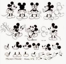 Resultado de imagen de dibujantes de 1984