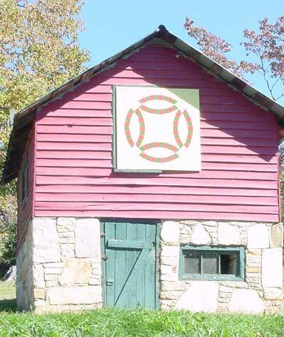 Avery County Arts Council, Avery County, North Carolina