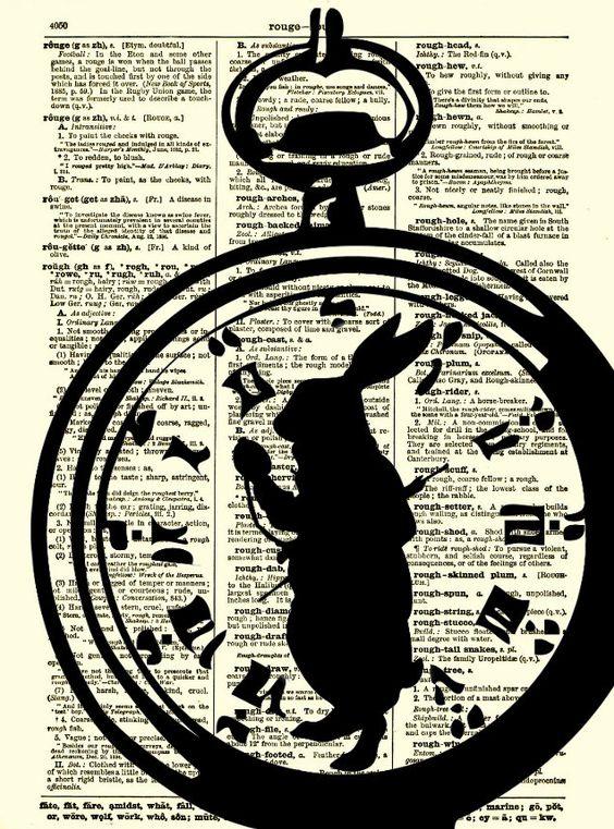 Alice in Wonderland White Rabbit, I'm Late Alice in ...