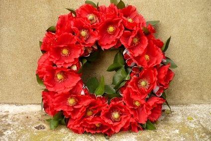 Hawaiian Themed Christmas Decorations Tree & Wreath | eHow.com