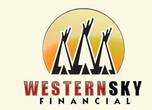 Cash sa loans picture 1