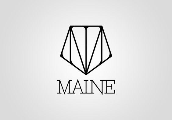 Maine Store