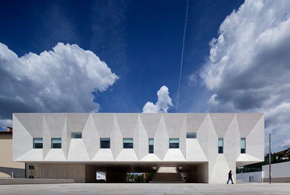 fernando guerra plastolux modern architecture