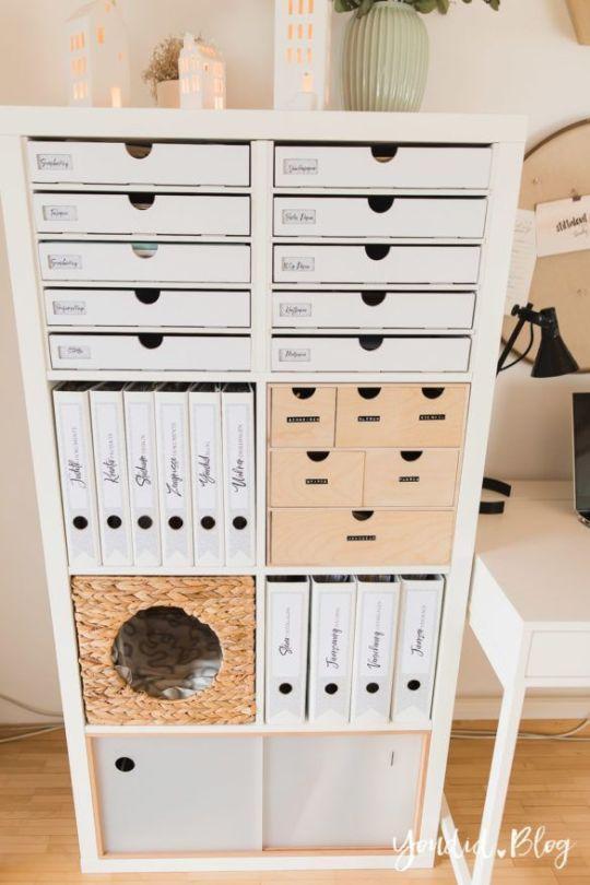 Pin On Organizing