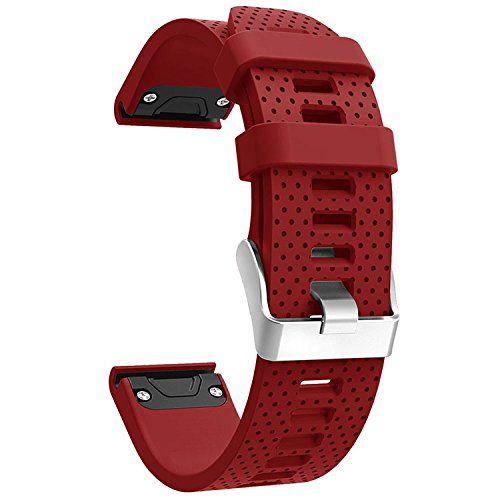 67f1c4e7a3e6d6749f01842565e353eb Smartwatch Xfit Pro
