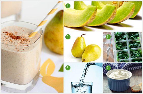 PREPARA O VERÃO: SMOOTHIES VERDES https://www.pluricosmetica.com/pluriblog/prepara-o-verao-smoothies-verdes/