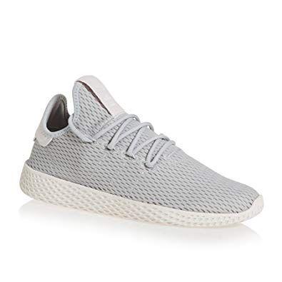 Adidas Originals Women S Pw Tennis Hu W Lgsogr Cwhite Sneakers 4 Uk India 36 67 Eu Db2553 Buy Online At Low Price Sneakers Womens Tennis Sneakers Adidas