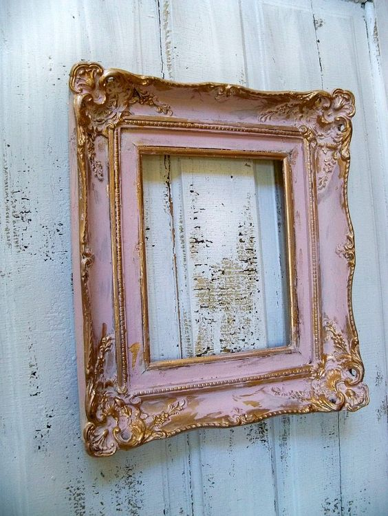 Shabby cottage distressed wood and shabby on pinterest for Timber frame accents