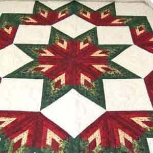 Broken Star Quilt Pattern Quilt Pinterest Quilt