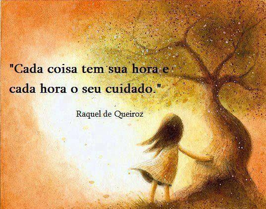-Raquel de Queiroz