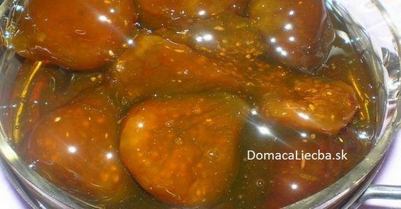 Overený domáci recept: Zničí helikobaktera v žalúdku a zlepší trávenie