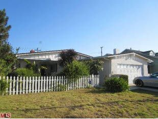 Find this home on Realtor.com  4313 West 234th Place Torrance, CA 90505 $570,000