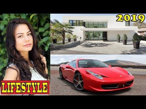 Demet Ozdemir Biography Net Worth Income Family Cars House Lifestyle 2019 Youtube Star Tv Series Biography Lifestyle