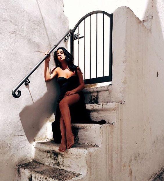 #italian #allure #palm #swimsuit #balconette #black #onepiece #shop #online #resetpriority #linkinbio #sicily #italia