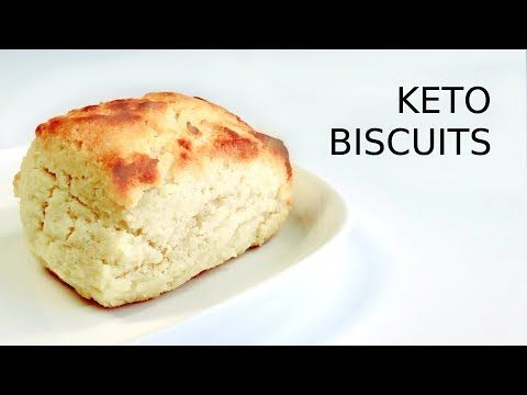 Keto Buttermilk Biscuits Low Carb Staple Nadia L Youtube In 2020 Buttermilk Recipes Buttermilk Biscuits Keto Biscuits