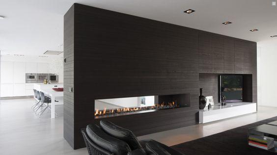 fireplace & design
