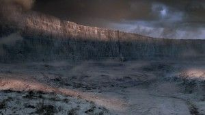 wildings attacking the wall images - Yahoo Image Search Results