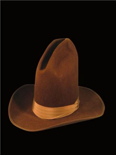 10 gallon hat - Google Search