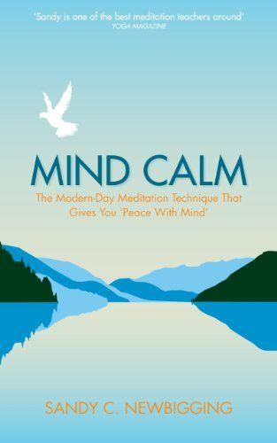 books on peace of mind pdf free