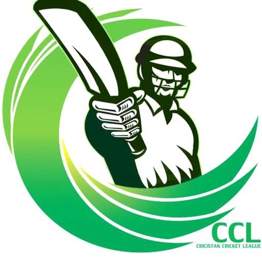 Pin By Bonilla Kylie On My Collections In 2020 Cricket Logo Team Logo Design Cricket Logo Design