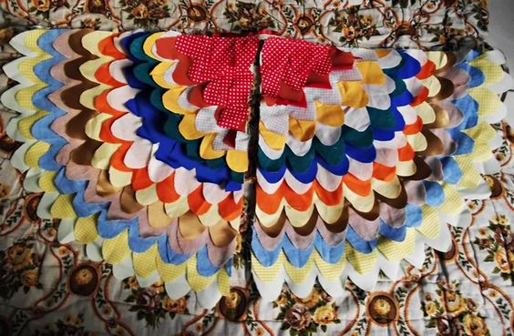 Como Fazer bonito Dress Up Asas | Bonito Prudente