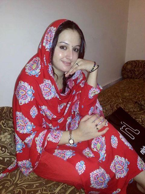Girl photo beautiful pashto Pashtu Actress