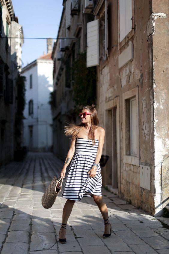 bartabac blog shorts croacia croatia blogger fashion moda-6
