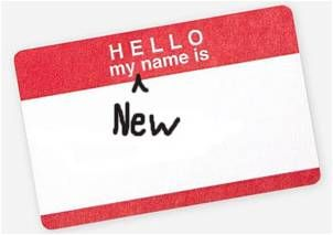 HOW TO CHANGE YOUR LAST NAME AFTER MARRIAGE http://intertwinedevents.com/2013/04/how-to-change-your-last-name-after-marriage/