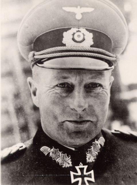 Wilhelm Bohnstedt