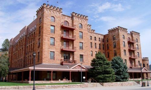 Grandstay Faribault Hotel Near Medford Looks Nice Hotel Hotel Suites