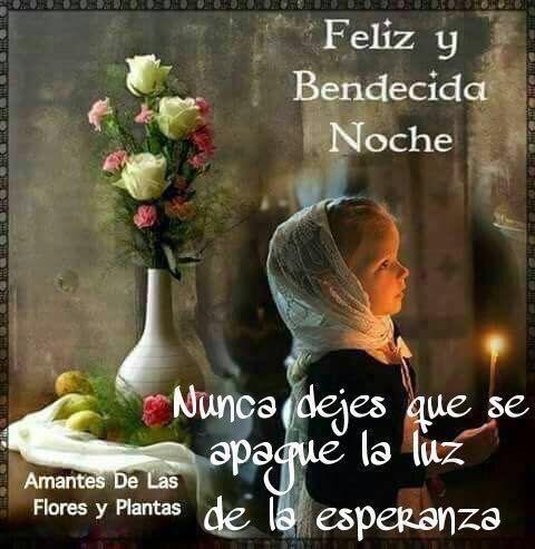 Pin By Patricia Gutierrez Saldivar On Buenas Noches Feliz Good Night Night