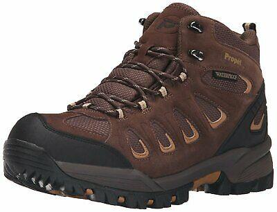 Prop/ét Mens Ridge Walker Low Hiking Boot Ankle Bootie