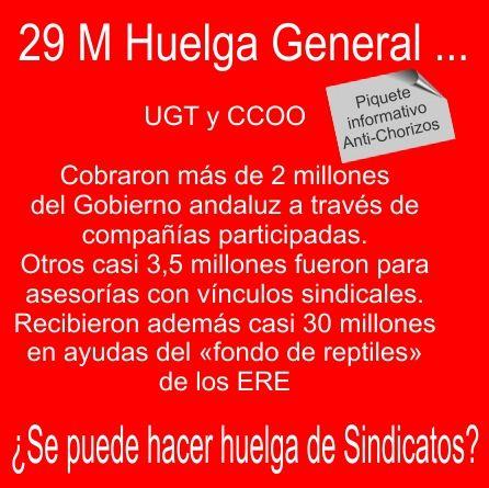http://larazon.es/noticia/4735-la-trama-millonaria-de-ugt-y-cc-oo