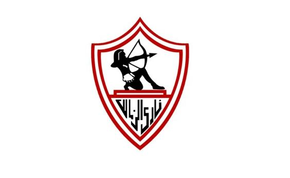 Dls 19 Kits For Al Zamalek Sc Zamalek Sc Soccer Kits Sport Team Logos