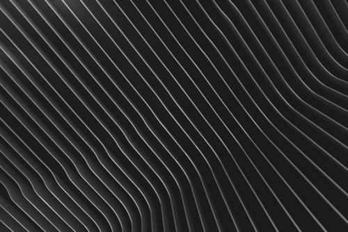 Shapes Patterns Textures 95 Best Free Texture Pattern Shape And Architecture Photos On Unsplash Abstract Abstract Images Black And White Wallpaper