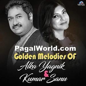 Dil Mein Mohabbat Hai Sangraam 320kbps Mp3 Song Download Pagalworld Com Mp3 Song Download Mp3 Song Songs