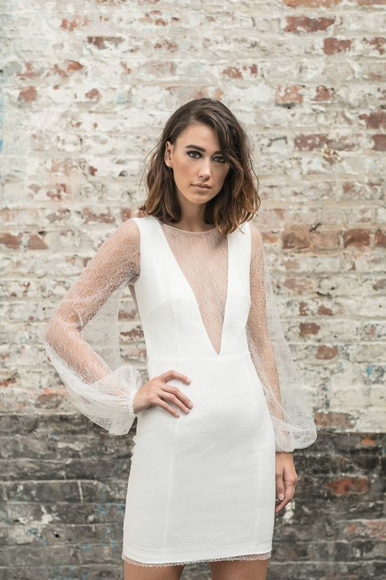 Nikah Elbisesi Nikah Icin Elbise Modelleri Nikahelbisesi Nikahelbisesinikahicinelbisemodelleri Gelinlik Elbise Elbise Modelleri
