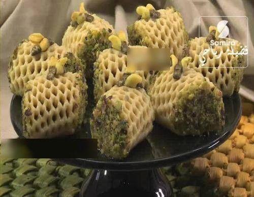 recette ptisserie orientale gateau style gateaux cuisine gateau mariage recettes algeriennes gteaux oriental endroits visiter essayer biscuit - Patisserie Orientale Pour Mariage