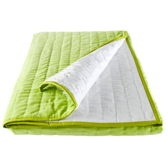 Luxury velvet bedspread. £250.00  http://www.worldstores.co.uk/p/Ragged_Rose_Opal_Velvet_Bedspread_in_Lime.htm