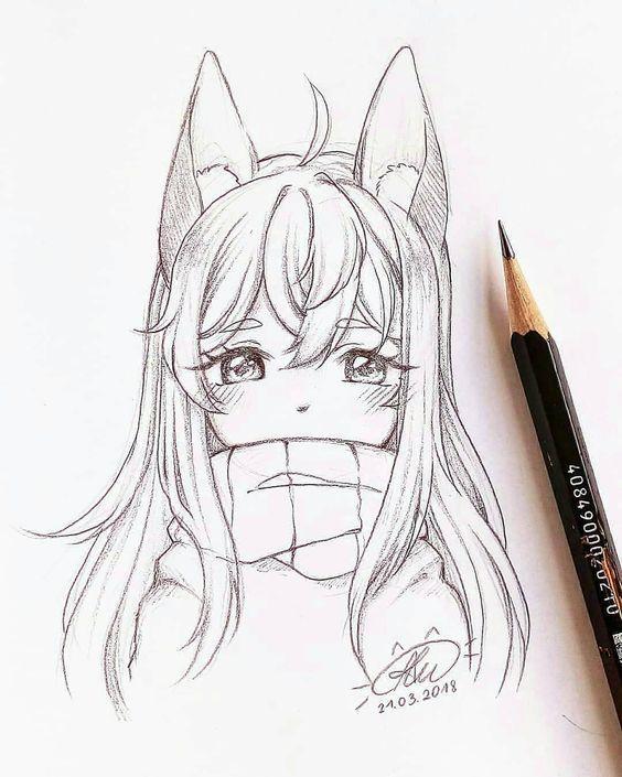 Curso De Desenho Metodo Fan Art 2 0 Atualizado 2019 Arte Anime Arte Manga Desenhando Esbocos