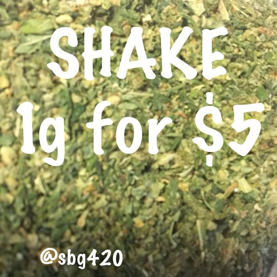 1g for ONLY a donation of $5  #chulavista #sandiego #420 #cannabis #marijuana #California #prop215
